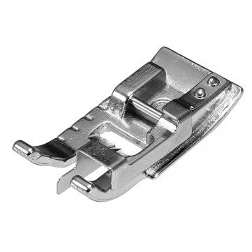 Stitch in the Ditch Foot / Edge Joining Presser Foot