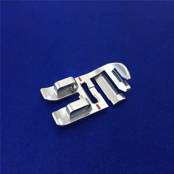 Pfaff Decorative Trim Presser Foot