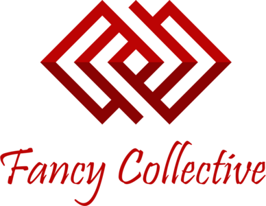 Fancy Collective