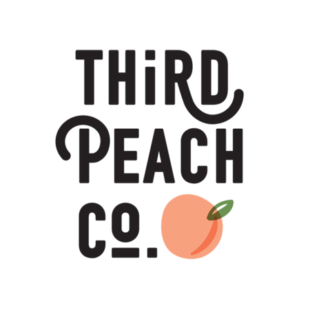 Third Peach Co