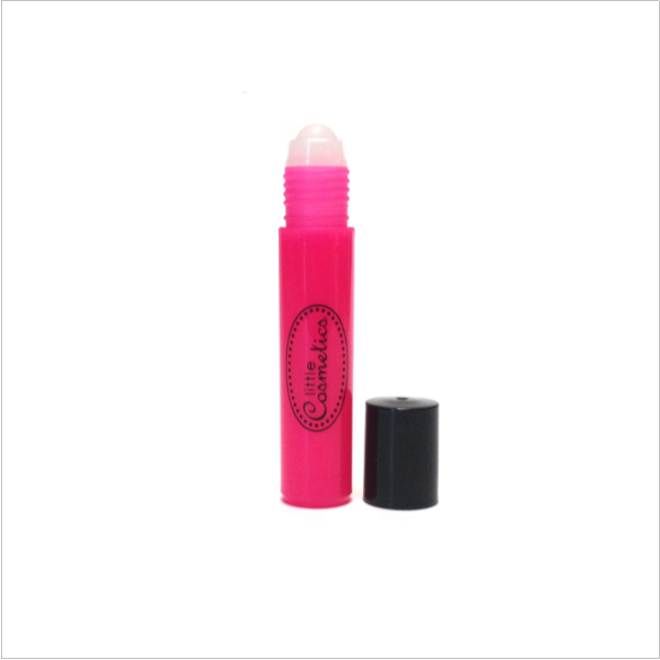 Pretend Makeup Fuchsia Raspberry Lip Gloss™