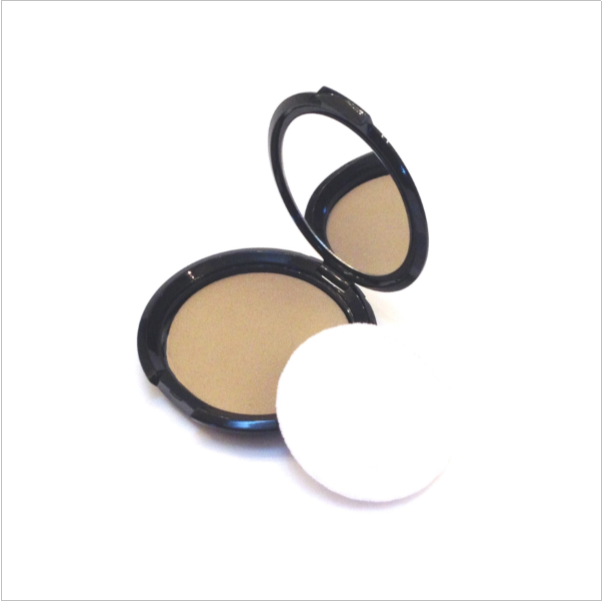 Pretend Makeup Medium Powder Compact™