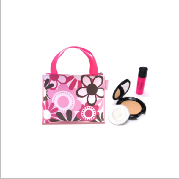 Pretend Makeup Mini Set For Doll™