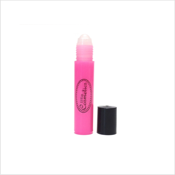 Pretend Makeup Pink Mini Set