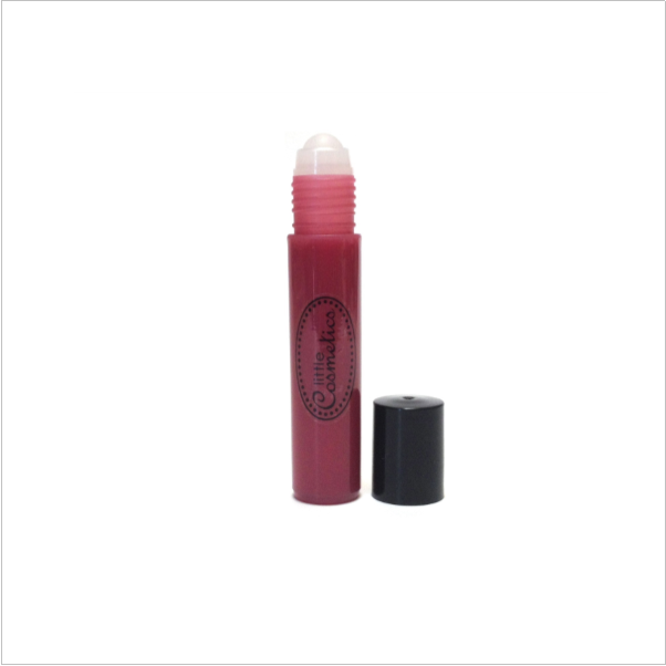 Pretend Makeup Plum Berry Lip Gloss™