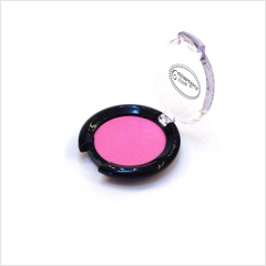 Pretend Makeup Rosy Pink Blush™