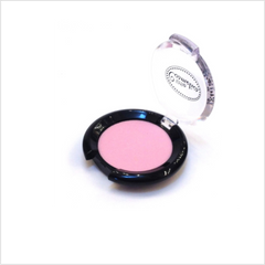 Pretend Makeup Sweet Pink Blush™