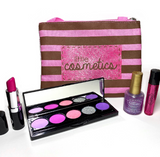 Pretend Makeup Darling Set™