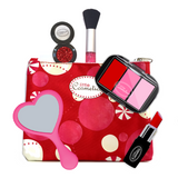 Pretend Makeup Sweetheart Set™