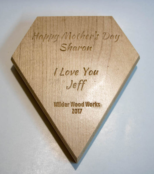 Sharon's jewelry tray-rear-mother's day-2017-wilder wood works