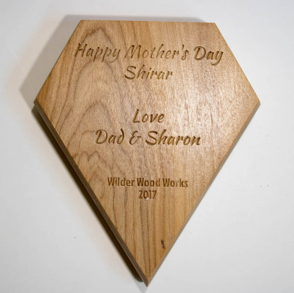 Shirar's jewelry tray-rear-mother's day-2017-wilder wood works