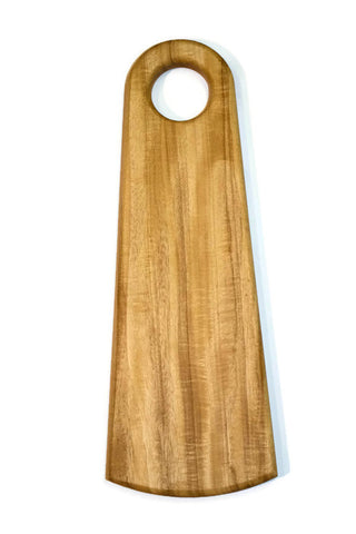 Primavera Tapered Cheese Board