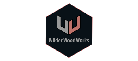 Wilder Wood Works