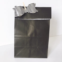 Gift bag - set of 3