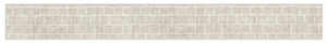 Washi Tape, Bricks
