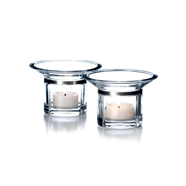 Grand Cru Votives (2 Pcs.)