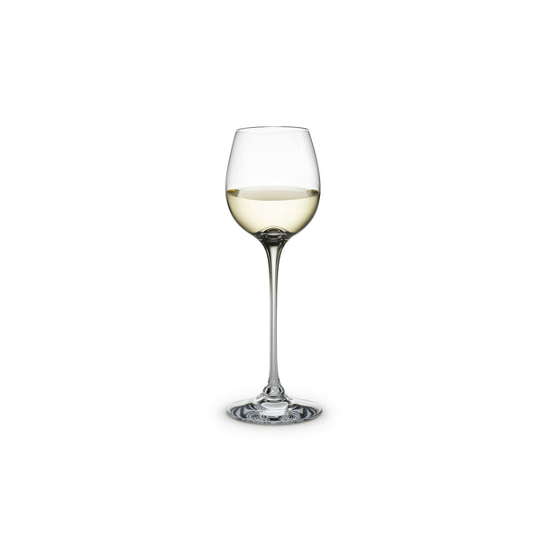 Fontaine White Wine Glass