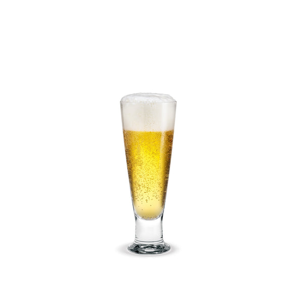 Humle Pilsner, Wheat (1 Pcs.)