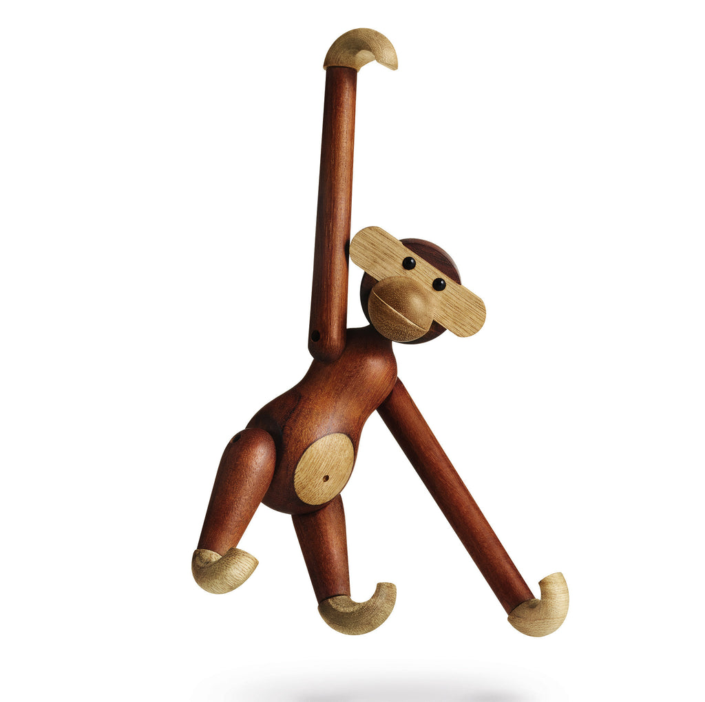 Kay Bojesen Monkey, Small (1951)