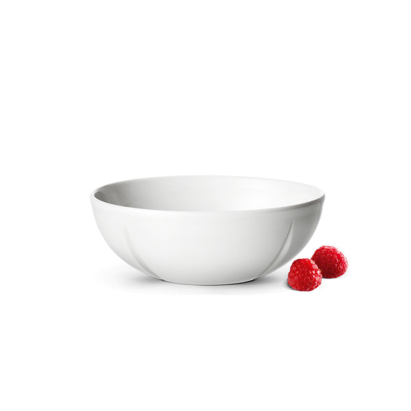 "Grand Cru Soft Bowl, 5.9"", 4 Pcs."