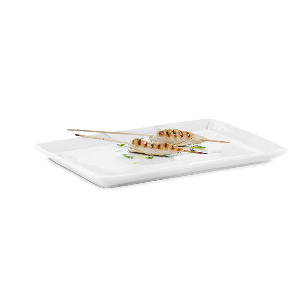 "Grand Cru Serving Dish 8.3"" x 11.8"""