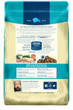 Blue Buffalo Life Protection Large Breed Adult Fish and Oatmeal Recipe Dry Dog Food