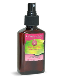 Natural Scents Pink Jasmine 3.75 fl. oz.