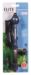 Elite Mini Submersible Pre-Set Aquarium Heater