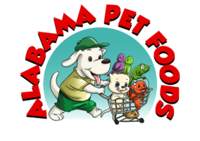 Alabama Pet Foods