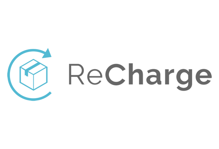 Your Shopify Store Needs… ReCharge Recurring Billing & Subscriptions app