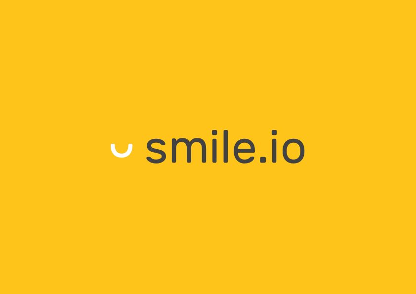Increase repeat purchases by 80%* with Smile.io
