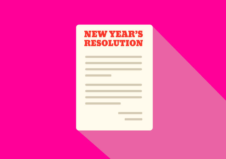 New Year's Resolution: Starting your new e-commerce business