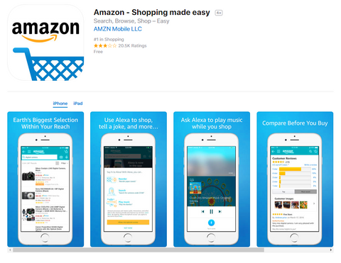 amazon-app-international
