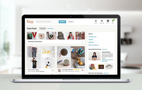 etsy launch new translation service