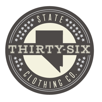 State 36 Clothing Co.