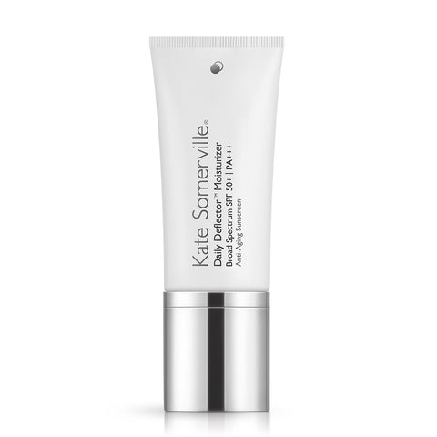 Kate Somerville Daily Deflector Moisturizer Broad Spectrum SPF 50+