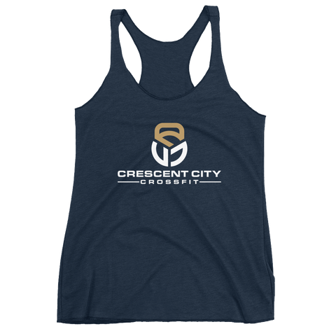 Image of Women's Racerback Tank