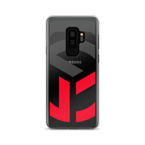 Image of Samsung Case