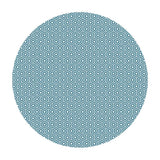 Hexagon Aqua - Lost & Found 2 Collection - Riley Blake Designs
