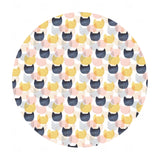Cat Mirage - Meant to Bee Collection - Dear Stella Fabrics