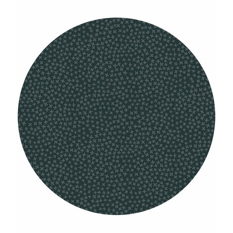 Jax in Charcoal - Jax Collection - Dear Stella Fabrics