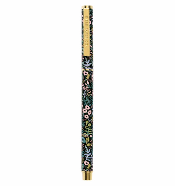 Rifle Paper Co. Tapestry Writing Pen - HUEBOW