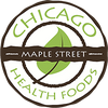 Chicago Health Foods