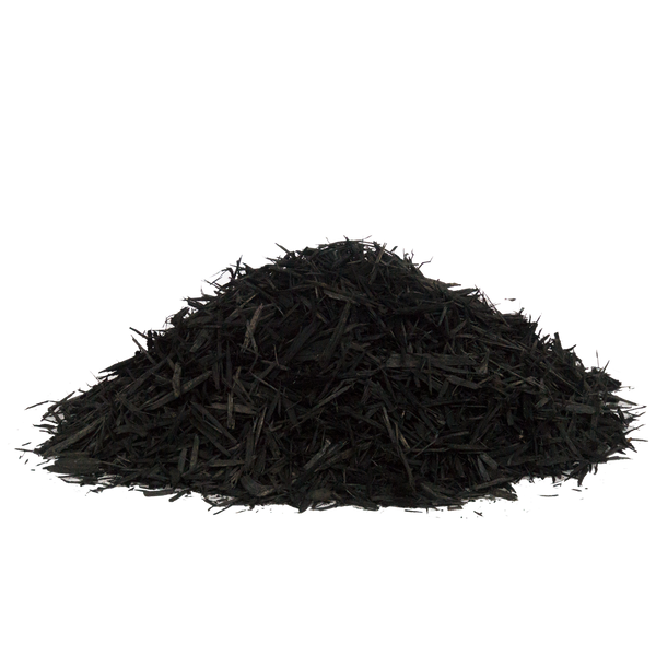 Black Forrest Mulch - from $37.20 per scoop