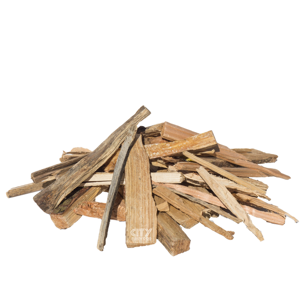 Click & Collect Kindling Mix Box - from $16 Per Box
