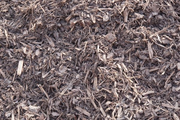 Forest Floor Mulch - from $22.50 per scoop