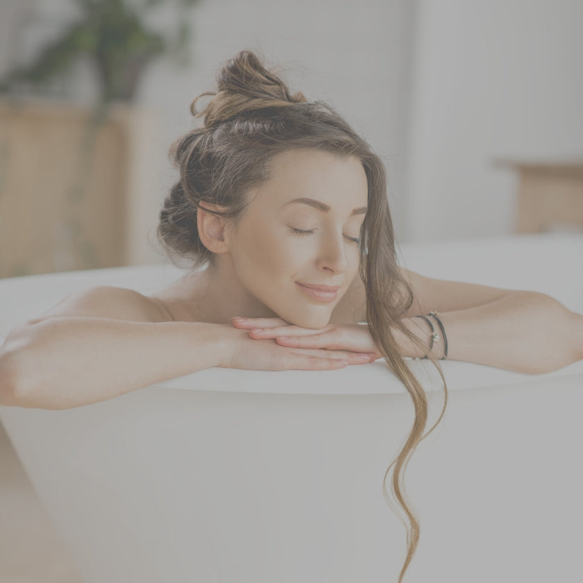 6 Health Benefits of Taking a Bath | List of Bathing Advantages