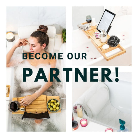 Wholesale Partner for Bath Products and Accessories