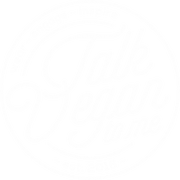 Talk Vegan To Me Clothing