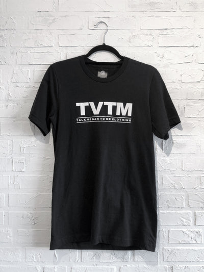 TVTM Clothing T-Shirt